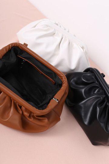 GYOZA DUMPLING BAG